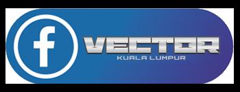 VECTOR-KL-FB-2