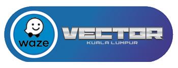 VECTOR-KL-WAZE-2